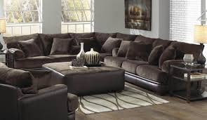 formidable art pallet sectional sofa famous overstock com sofas