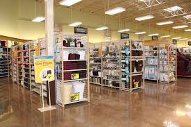 Fred Meyer Bedroom Furniture by Is Kroger The Next Better Walmart