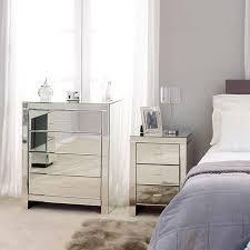 Bedroom Furniture Toronto Stores Designer Beds Canada Bed Canada Bedroom Furniture Kijiji