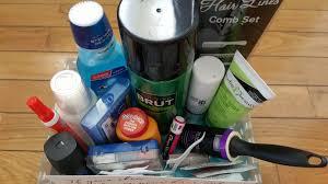 diy bathroom baskets brightpulse us