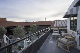 the mill sb the loft