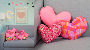 Oh Joy Furniture Oh Joy D I Y Blogger Joy Cho Shows You How To Make Mini Heart