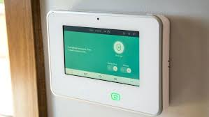 smart items for home brings new smart home security kit smart home items wink brings new