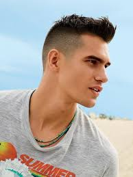 bi level haircut pictures 25 unique easy to do shape up haircuts for guys