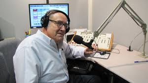 Community Services For The Blind Rise Wmht U0027s 24 Hour Radio Reading Service For The Blind And Print