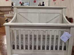 Million Dollar Baby Convertible Crib Cool New Products Million Dollar Baby Franklin Ben Babyletto