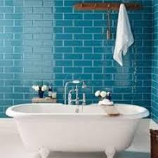 tiles bathroom modern bathroom tiles at rs 125 sft new delhi id 4167116562