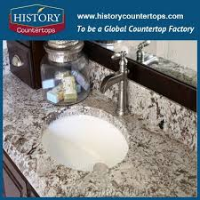 43 Vanity Top With Sink Bath Tops Page9 History Stone Industrial Co Ltd