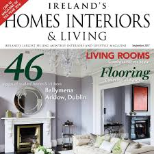 ireland u0027s homes interiors and living magazine home facebook
