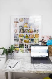 Ecken Schreibtisch Die Besten 25 Schreibtisch Ecke Ideen Auf Pinterest
