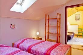 hotel durbuy avec chambre hotel durbuy avec chambre 60 images hotel avec privatif fashion