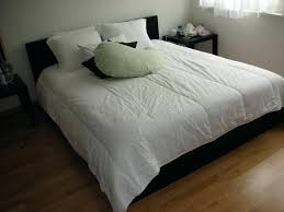 Bed Frames Ikea Canada Beds For Sale Ikea Bed Black Bed Frame Ikea Canada