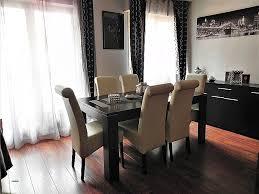 chambre à louer com chambre a louer colmar lovely appartement 3p colmar agence