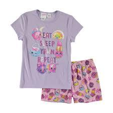 pyjamas nighties shop for sleepwear kmart