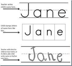 free daily sign in sheets for your classroom kids writing early