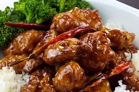 cuisiner haut de cuisse de poulet les hauts de cuisses de poulet recettes du québec