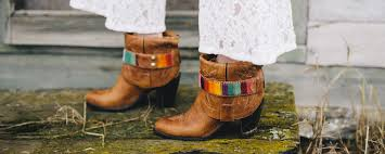 canty boots handmade cowgirl boots made in montana