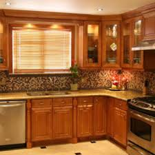 Manufactured Kitchen Cabinets Sweet Manufactured Kitchen Cabinets Design 4256283860 Kitchen