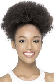 afro puff pocket bun hairstyles pocket bun puffy vivica fox hair collection