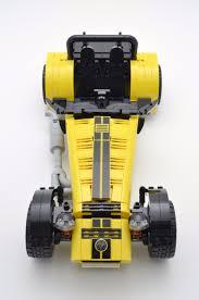 nissan lego lego ideas 21307 caterham seven 620r review brick fanatics