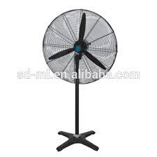 20 inch industrial fan metal cross base fan 20 inch industrial fan with best price buy 20