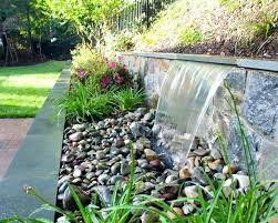 Water Feature Ideas For Small Gardens Water Features For Patios Amazing Ideas And Gorgeous Small 18