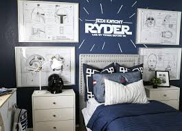 star wars bedroom decorations star wars bedroom decor uk design idea and decors lego in prepare