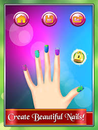 nail makeover boutique salon u0026 spa free games for girls on the