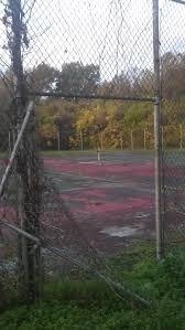 stl forgotten courts stalking jimmy connors bellevue park