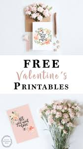 free printable s cards on southpointe drive