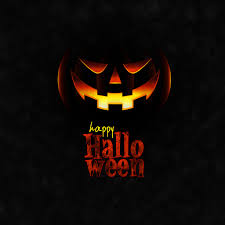 happy halloween wallpaper download halloween wallpaper for ipad gallery