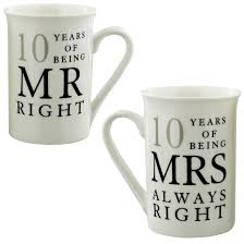 10 year anniversary gift ideas for 10th wedding anniversary gift ideas find me a gift