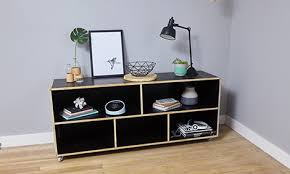Rolling Storage Cabinet D I Y Rolling Storage Cabinet Bunnings Warehouse