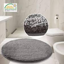 Rug For Bathroom Floor Bathroom Amazing Bathroom Rugs For Your Bathroom Floor