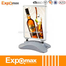 slogan posters slogan posters suppliers and manufacturers at