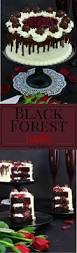 decor black forest decor coupon code home decoration ideas