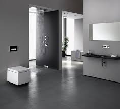 Neues Badezimmer Ideen Ebenerdige Dusche Ideen 1 114 Bilder Roomido Com