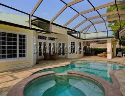 Indoor Pool House Plans Luxury Indoor Pool House Designs With Glass Roof Design In
