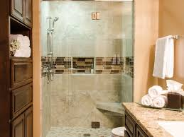 Bathrooms And Showers 14 Interesting Houzz Bathrooms With Showers Ideas Direct Divide