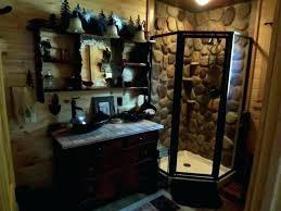 lodge style home decor lodge style decor futureishp com