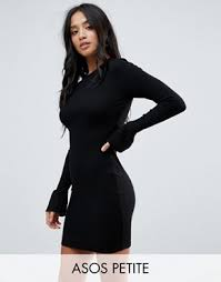 bodycon dresses bandeau dresses asos