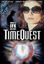 Texas how to travel back in time images 80 best time travel type movies images time travel jpg