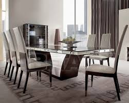 giorgio collection dining tables dining table brown giorgio collection 2250 buy оrder оnline on
