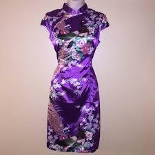 kimona dress dresses skirts salelaogudai kimona dress poshmark