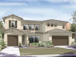nv homes floor plans marbella floor plan in capistrano calatlantic homes