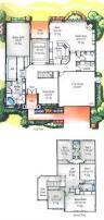 executive home floor plans valine
