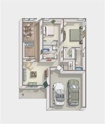 100 modern garage apartment floor plans garage apartment