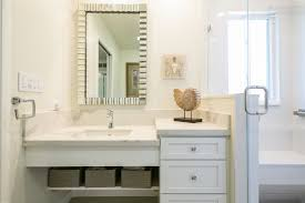 universal design bathroom universal design interior designer robineve interiors