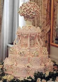 classic wedding cakes classic vintage wedding cake design pictures photos and images