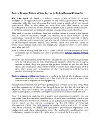 esl research proposal ghostwriters site for university how to